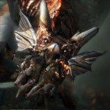 Скриншот Demon's Souls – Изображение 2