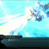 Скриншот Dai-2-Ji Super Robot Taisen OG – Изображение 3
