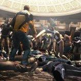Скриншот Dead Rising 2 – Изображение 2