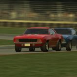 Скриншот Driving Speed Pro – Изображение 1