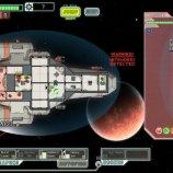 Скриншот FTL: Faster Than Light – Изображение 1