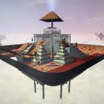 Скриншот Vertiginous Golf – Изображение 16