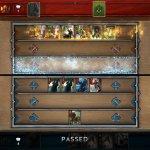 Скриншот Gwent: The Witcher Card Game – Изображение 7