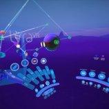 Скриншот LyraVR – Изображение 12