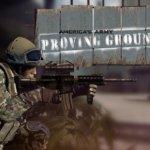 Скриншот America's Army: Proving Grounds – Изображение 1