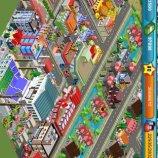 Скриншот Tap Town – Изображение 4