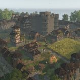 Скриншот Life is Feudal: Forest Village – Изображение 10