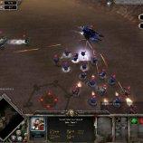Скриншот Warhammer 40,000: Dawn of War – Изображение 7