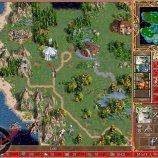 Скриншот Heroes of Might and Magic III: The Restoration of Erathia – Изображение 3