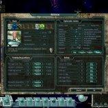 Скриншот Lost Empire – Изображение 8