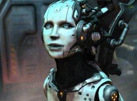 Боты от Google сильнее 99,8% ведущих игроков в StarCraft II