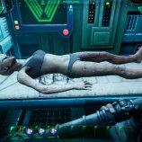 Скриншот System Shock (2020) – Изображение 10