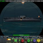 Скриншот Crash Dive – Изображение 11