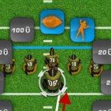 Скриншот Quick Hit Football – Изображение 5