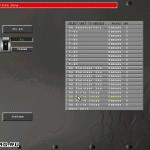 Скриншот Steel Panthers 2: Modern Battles – Изображение 2