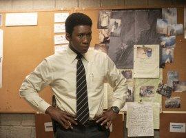 Рецензия на3 сезон «Настоящего детектива»— сплошная мелодрама, филлеры иникакого детектива