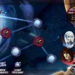 Скриншот Starlaxis: Rise of the Light Hunters – Изображение 11