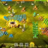 Скриншот Mushroom Wars 2 – Изображение 1