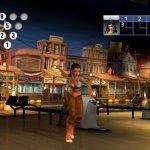Скриншот AMF Bowling Pinbusters! – Изображение 2