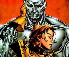 Теперь мызнаем, кто вскором времени женится настраницах комиксов Marvel. Иэто неПитер Паркер!
