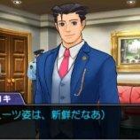 Скриншот Phoenix Wright: Ace Attorney - Dual Destinies – Изображение 8