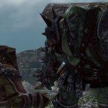 Скриншот Of Orcs and Men – Изображение 9