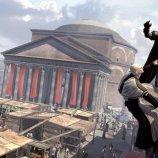 Скриншот Assassin's Creed: Brotherhood – Изображение 6