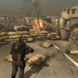 Скриншот Global Ops: Commando Libya – Изображение 5
