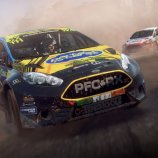 Скриншот DiRT Rally 2.0 – Изображение 12