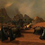 Скриншот World of Warcraft: Warlords of Draenor – Изображение 22