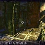 Скриншот Dead Cyborg - Episode 1 – Изображение 3