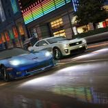 Скриншот Fast & Furious 6: The Game – Изображение 3
