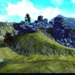 Скриншот Anima: Gate of Memories – Изображение 22