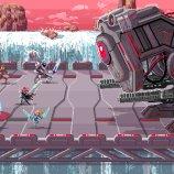Скриншот Star Renegades – Изображение 6