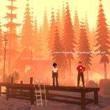 Скриншот Resort – Изображение 3