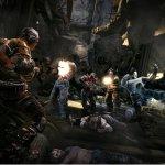 Скриншот Bulletstorm – Изображение 27