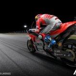 Скриншот MotoGP 19 – Изображение 1