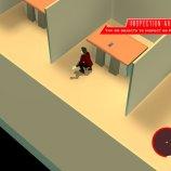 Скриншот Love is Blind: Mutants – Изображение 9