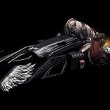 Скриншот Destiny: Rise of Iron – Изображение 1