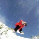Скриншот Mark McMorris: Infinite Air – Изображение 7