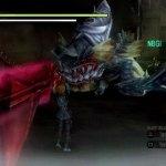 Скриншот Gods Eater Burst – Изображение 51