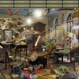 Скриншот Escape the Museum – Изображение 2