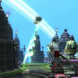 Скриншот Spore – Изображение 12