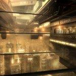 Скриншот Deus Ex: Human Revolution – Изображение 47