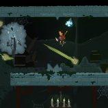 Скриншот Legends of Ethernal – Изображение 10