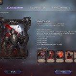 Скриншот Immortal Realms: Vampire Wars – Изображение 4