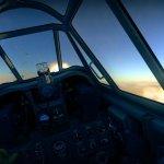 Скриншот World of Planes – Изображение 17