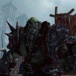 Скриншот Of Orcs and Men – Изображение 6