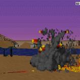 Скриншот Tank Commander – Изображение 1