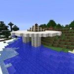 Скриншот Hunt Games - Mine Mini Survival Game with Blocks – Изображение 4